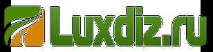 Luxdiz.ru