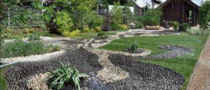 сад в японском стиле фото 10